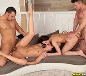 Felicia, Laura - Make Us Wet - Euro Sex Parties 11