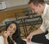 A Kinky Valentine - Anissa Kate And Matt Ice 17