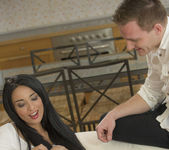 A Kinky Valentine - Anissa Kate And Matt Ice 18