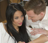 A Kinky Valentine - Anissa Kate And Matt Ice 24