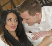 A Kinky Valentine - Anissa Kate And Matt Ice 25