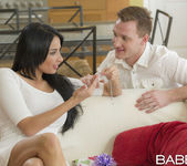 A Kinky Valentine - Anissa Kate And Matt Ice 26