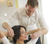 A Kinky Valentine - Anissa Kate And Matt Ice 27