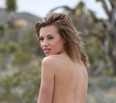 So Good - Melissa K. - Femjoy 4