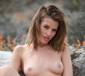 So Good - Melissa K. - Femjoy 8