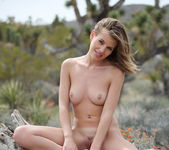 So Good - Melissa K. - Femjoy 13