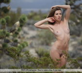 So Good - Melissa K. - Femjoy 15