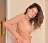Eva Johnson - Finally Home 18