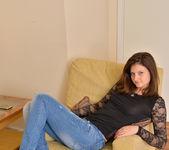 Eva Johnson - Horny Milf - Anilos 3