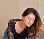 Eva Johnson - Horny Milf - Anilos 5