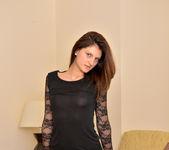 Eva Johnson - Horny Milf - Anilos 6