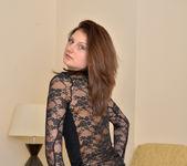 Eva Johnson - Horny Milf - Anilos 7