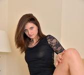 Eva Johnson - Horny Milf - Anilos 10