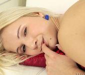 Ashley Love - Nubiles 19