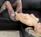 Ashley Love - Nubiles 9