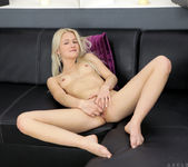 Ashley Love - Nubiles 17