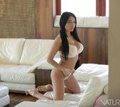 Anissa  Kate - French Romance - 21Naturals 5