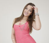 Dani Daniels - Tempt and Tease 4