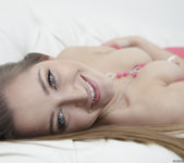 Dani Daniels - Tempt and Tease 18