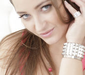 Dani Daniels - Tempt and Tease 30
