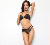 Alina Li is All You Need 2
