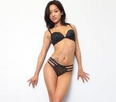 Alina Li is All You Need 6