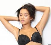Alina Li is All You Need 7