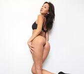Alina Li is All You Need 9