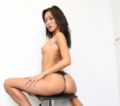 Alina Li is All You Need 12