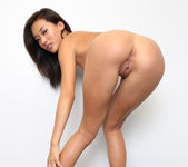 Alina Li is All You Need 2