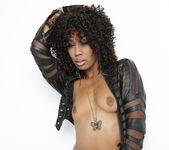 Misty Stone, Leilani Gold, and Sophia Fiore - Hot and Wet 2