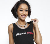 Skin Diamond and Tori Avano - Fun Before 'Work' 7