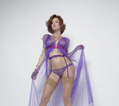 Veronica Avluv is What Feeling Good Looks Like 3