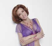 Veronica Avluv is What Feeling Good Looks Like 10