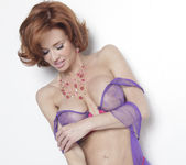 Veronica Avluv is What Feeling Good Looks Like 14