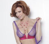 Veronica Avluv is What Feeling Good Looks Like 17