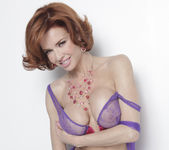 Veronica Avluv is What Feeling Good Looks Like 18