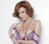 Veronica Avluv is What Feeling Good Looks Like 19