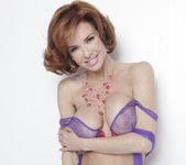Veronica Avluv is What Feeling Good Looks Like 20