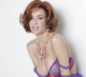 Veronica Avluv is What Feeling Good Looks Like 23