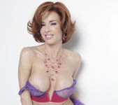 Veronica Avluv is What Feeling Good Looks Like 24