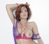Veronica Avluv is What Feeling Good Looks Like 25