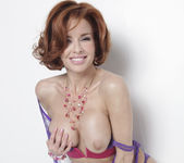 Veronica Avluv is What Feeling Good Looks Like 28