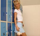 Sarah Blue - Premium Pass 10