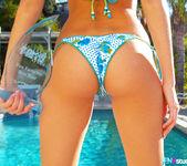 Jenna Haze: best butt award 16