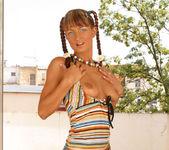 Sara 26
