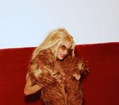 I love glamorous shoots! - Gina Lynn 24
