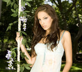 I thought you might like to see me on a swing - Jenna Haze 2