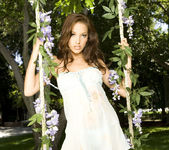 I thought you might like to see me on a swing - Jenna Haze 8