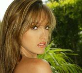 Jenna Haze 21